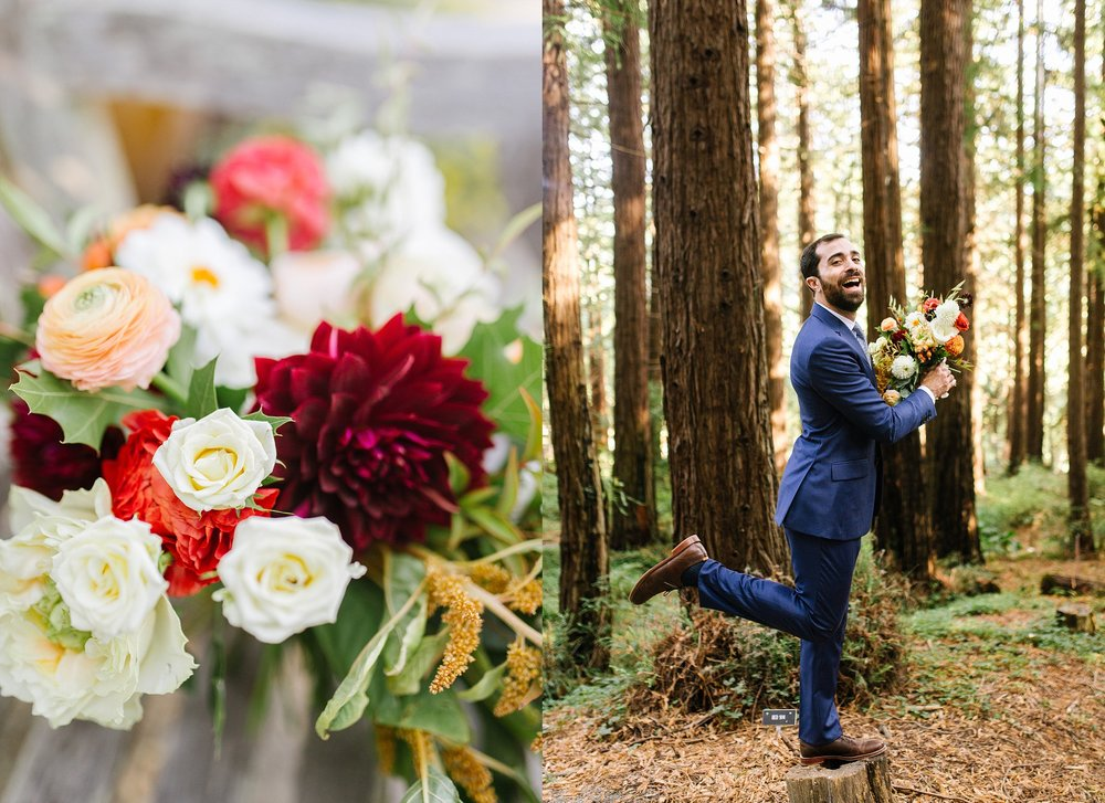 noahhannah_redwoods_botanical_wedding_berkeley_cdp_0021.jpg