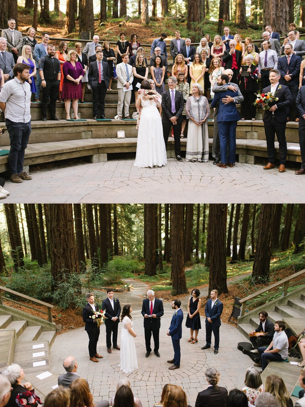 noahhannah_redwoods_botanical_wedding_berkeley_cdp_0030.jpg