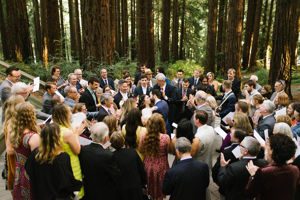 noahhannah_redwoods_botanical_wedding_berkeley_cdp_0032.jpg