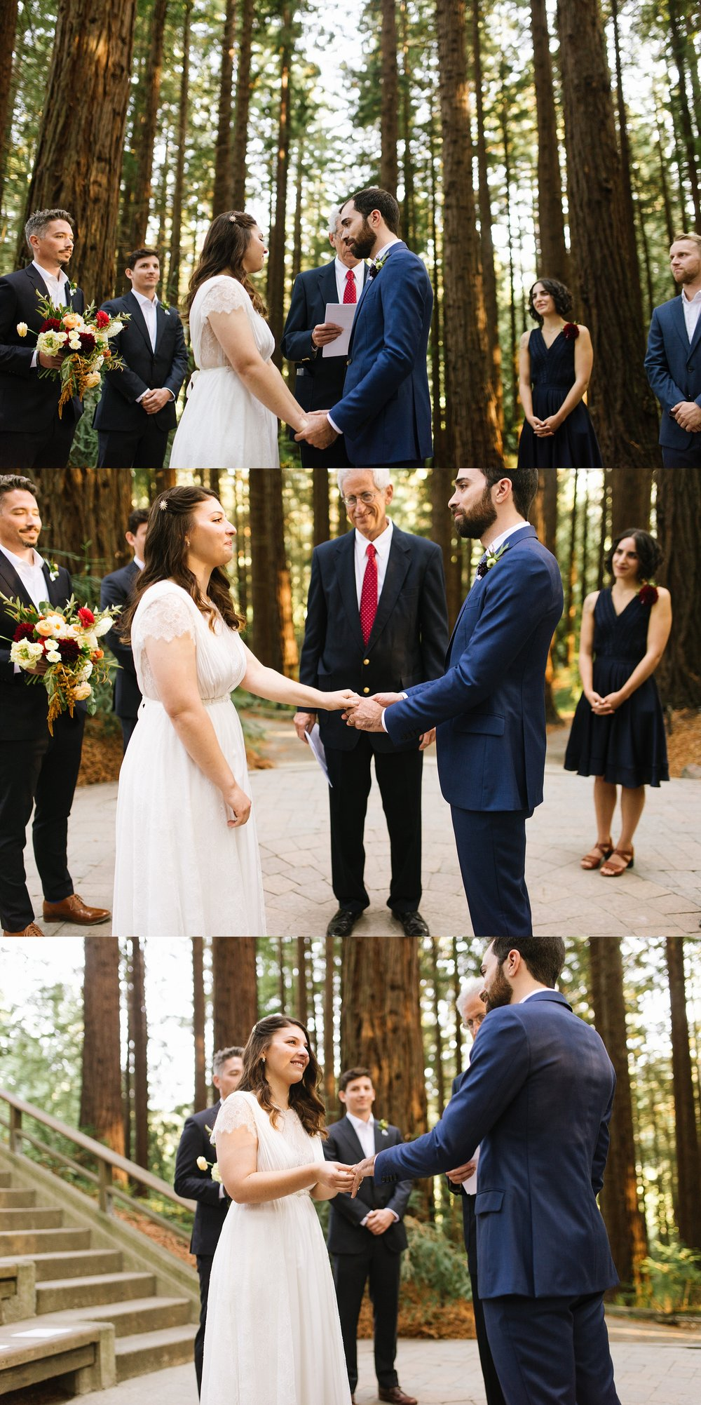 noahhannah_redwoods_botanical_wedding_berkeley_cdp_0033.jpg