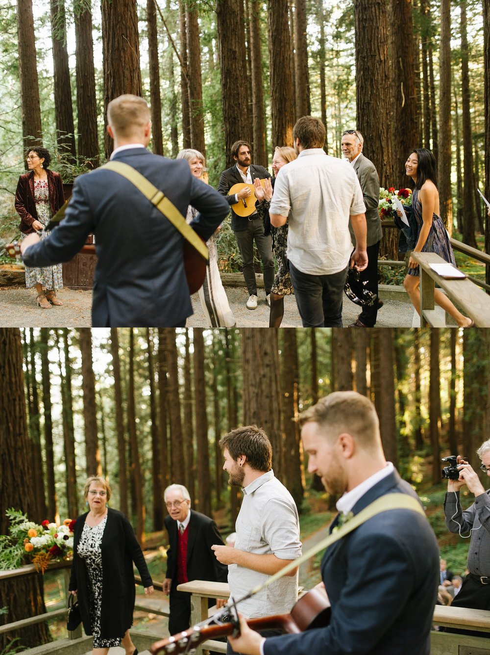 noahhannah_redwoods_botanical_wedding_berkeley_cdp_0035.jpg