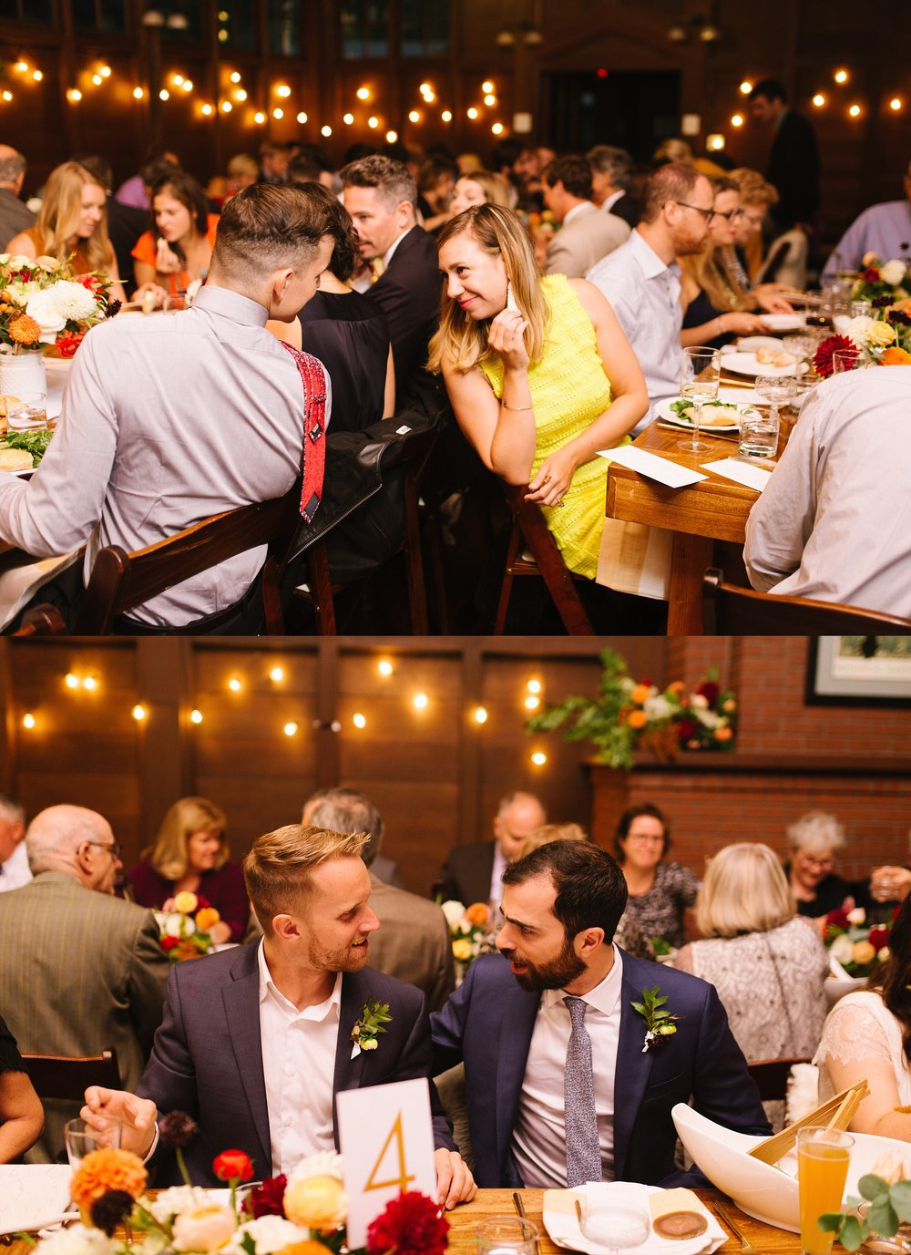 noahhannah_redwoods_botanical_wedding_berkeley_cdp_0037.jpg