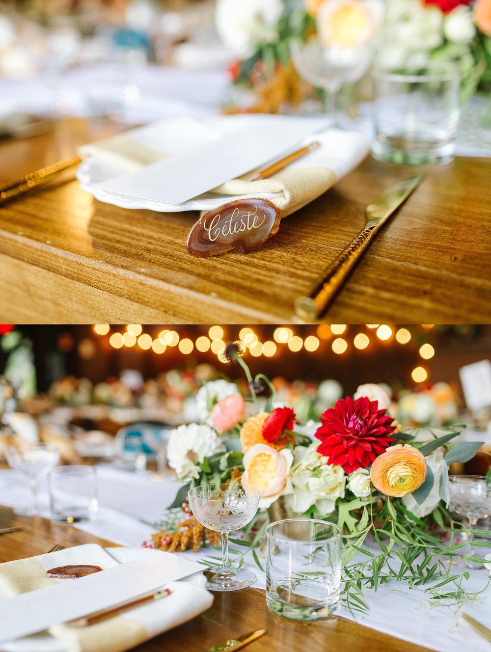 noahhannah_redwoods_botanical_wedding_berkeley_cdp_0041.jpg