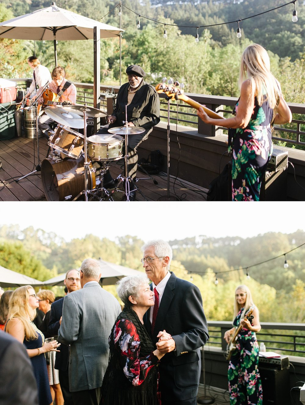 noahhannah_redwoods_botanical_wedding_berkeley_cdp_0051.jpg