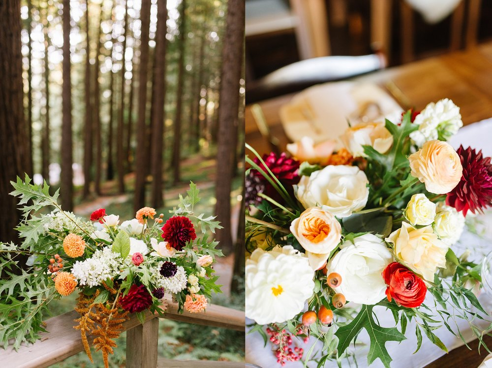 noahhannah_redwoods_botanical_wedding_berkeley_cdp_0053.jpg