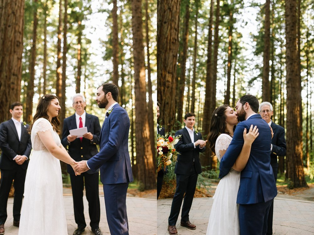 noahhannah_redwoods_botanical_wedding_berkeley_cdp_0056.jpg