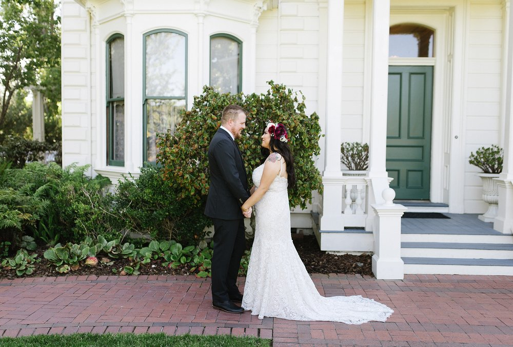 enissablake_Rengstorff_house_outdoor_wedding_cdp_0052.jpg