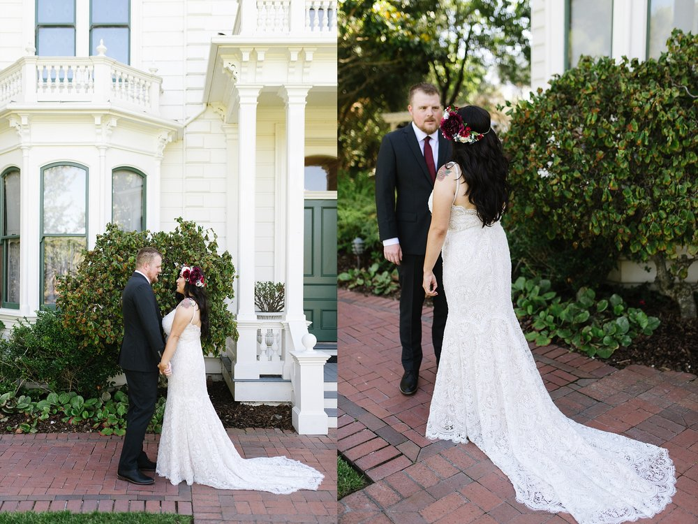 enissablake_Rengstorff_house_outdoor_wedding_cdp_0006.jpg