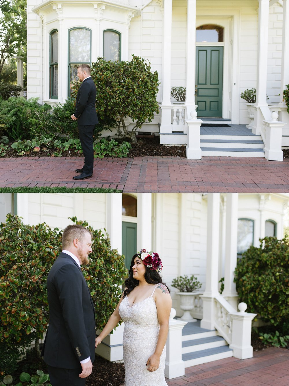 enissablake_Rengstorff_house_outdoor_wedding_cdp_0007.jpg