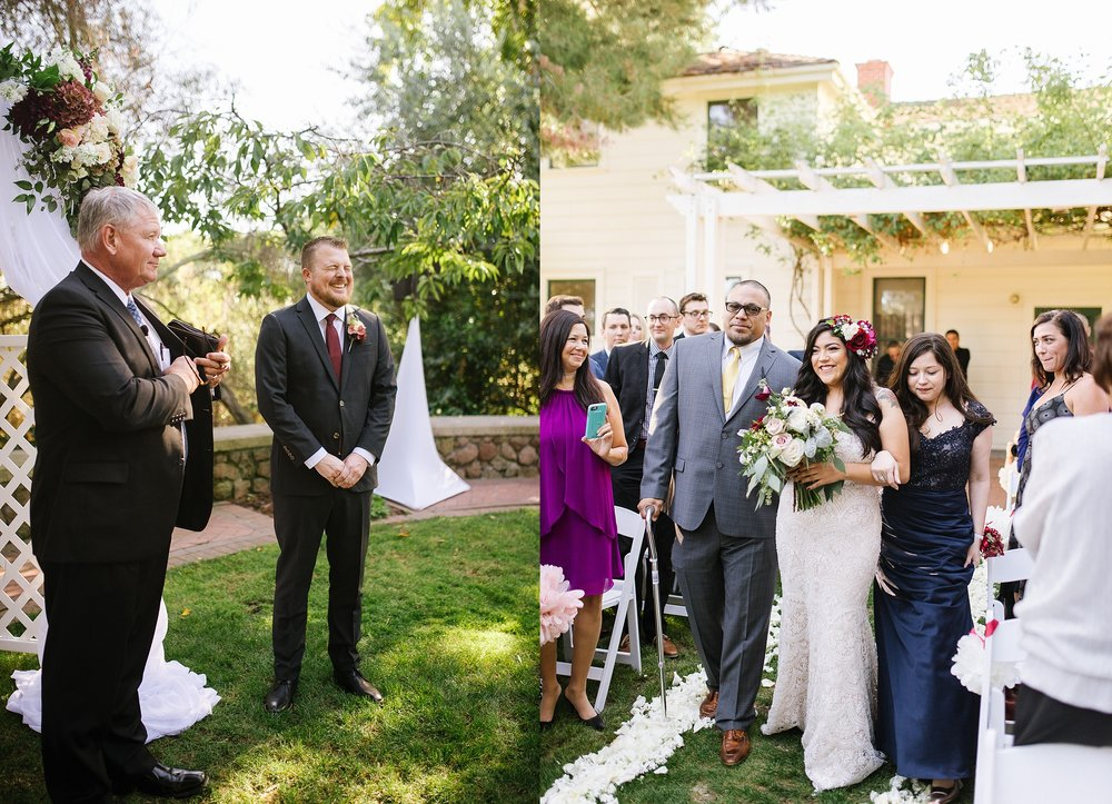 enissablake_Rengstorff_house_outdoor_wedding_cdp_0015.jpg