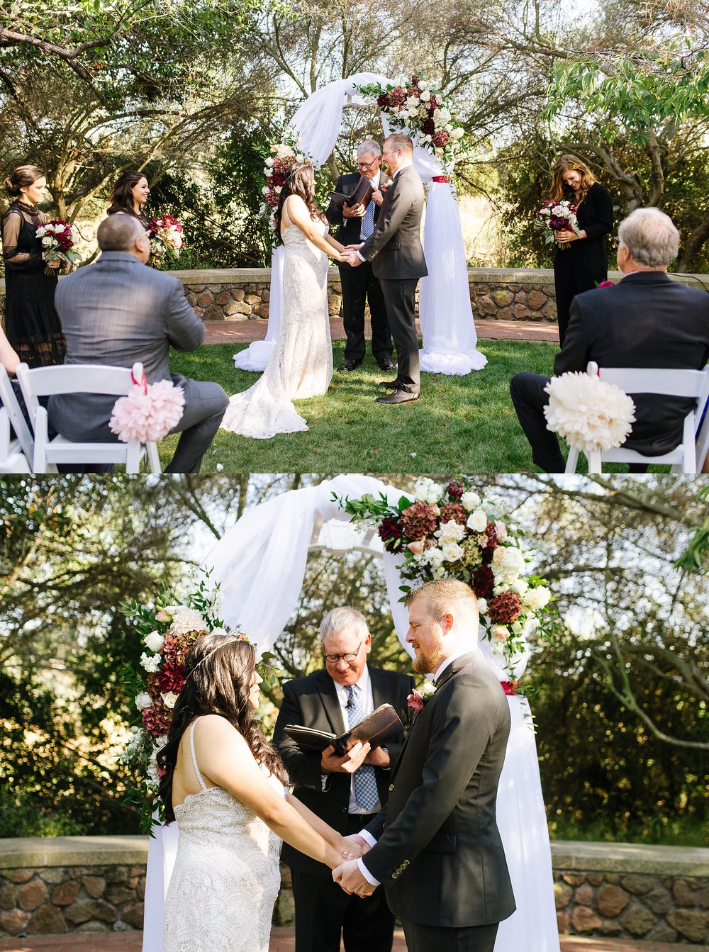 enissablake_Rengstorff_house_outdoor_wedding_cdp_0016.jpg