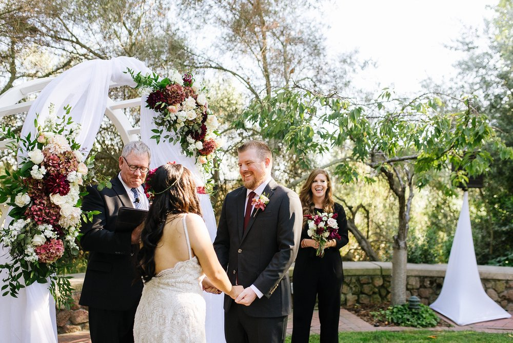 enissablake_Rengstorff_house_outdoor_wedding_cdp_0019.jpg