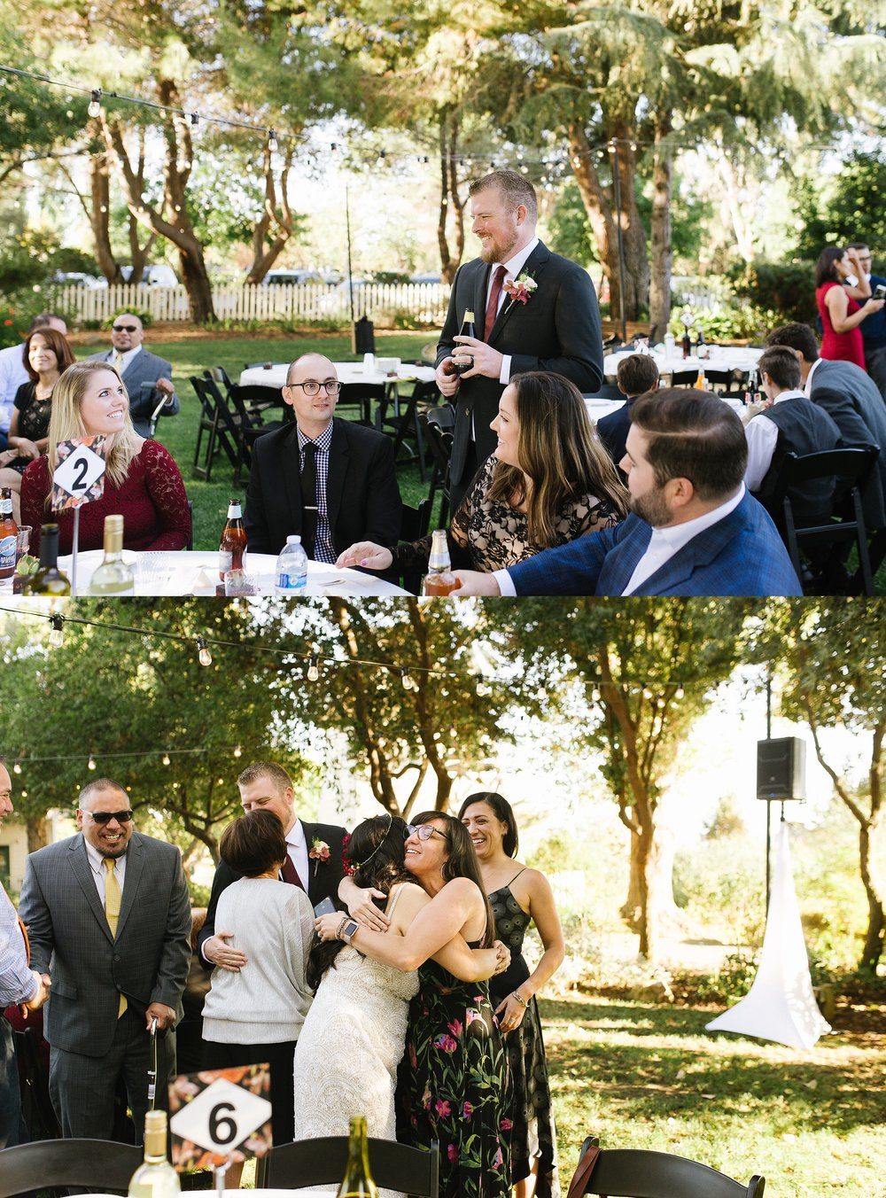 enissablake_Rengstorff_house_outdoor_wedding_cdp_0026.jpg