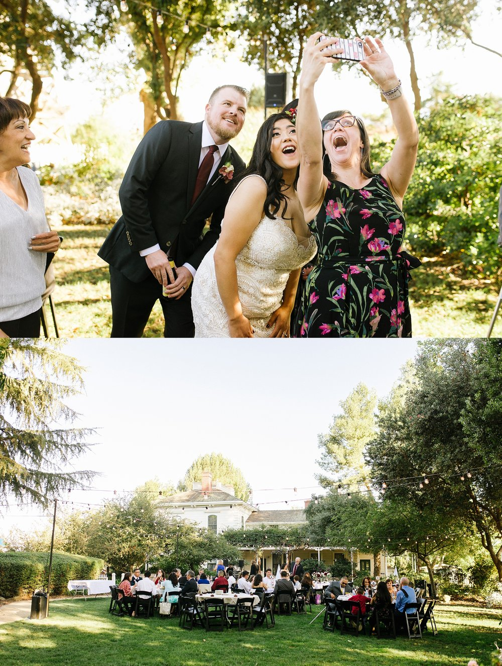 enissablake_Rengstorff_house_outdoor_wedding_cdp_0027.jpg