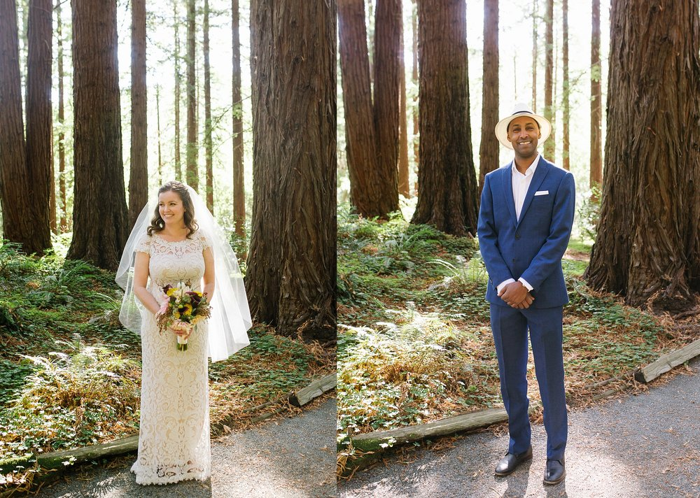 ucberkeley_botanical_redwoods_outdoor_wedding_jennyrez_cdp_0001.jpg