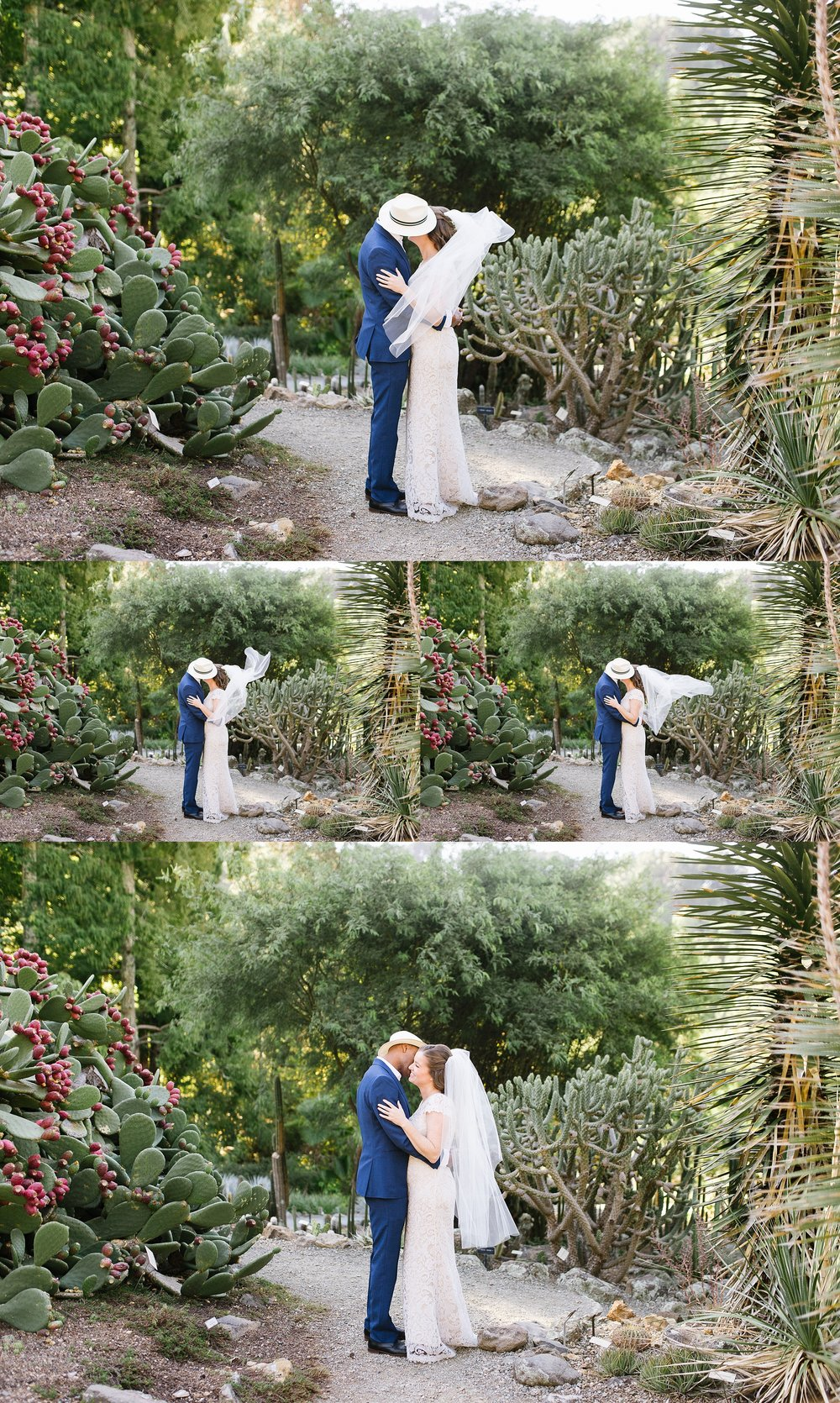 ucberkeley_botanical_redwoods_outdoor_wedding_jennyrez_cdp_0009.jpg
