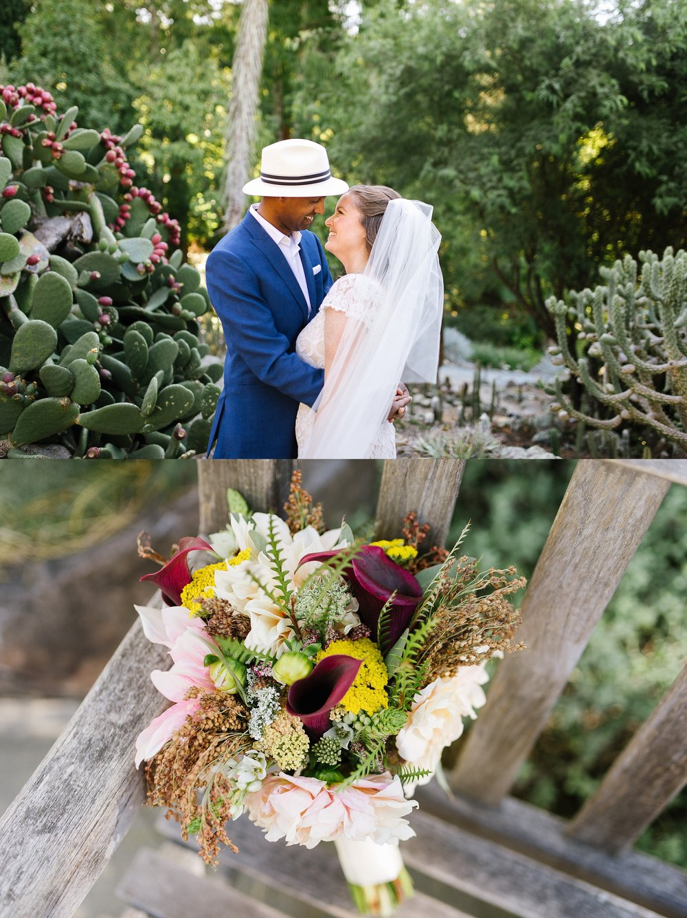 ucberkeley_botanical_redwoods_outdoor_wedding_jennyrez_cdp_0010.jpg
