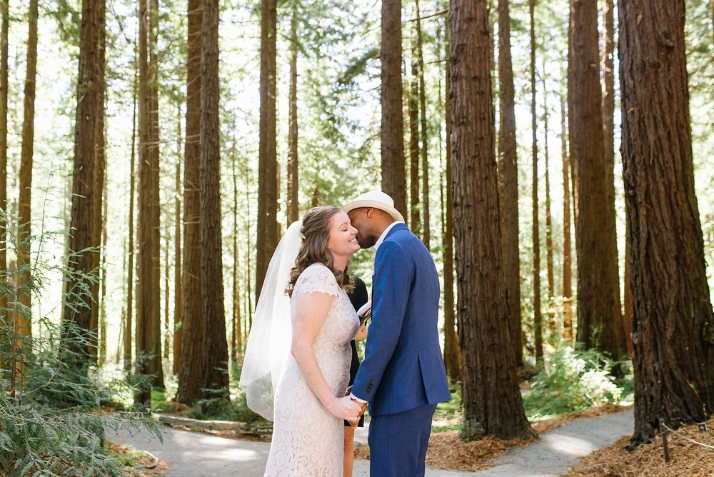 ucberkeley_botanical_redwoods_outdoor_wedding_jennyrez_cdp_0017.jpg