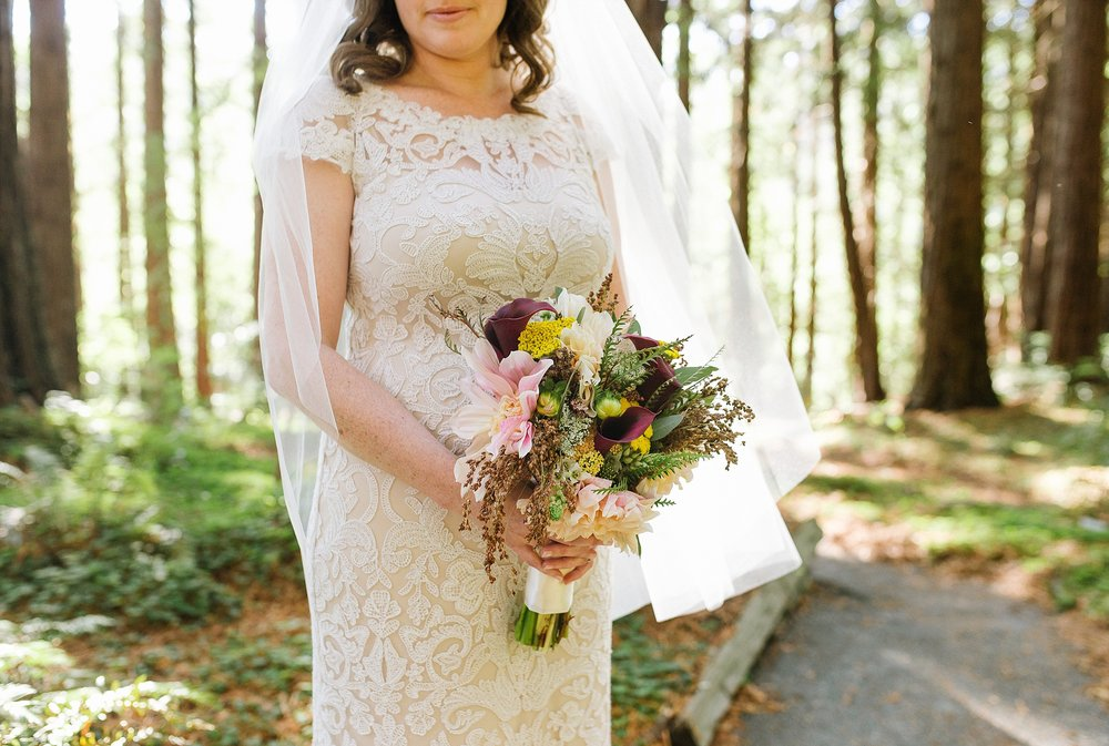 ucberkeley_botanical_redwoods_outdoor_wedding_jennyrez_cdp_0041.jpg