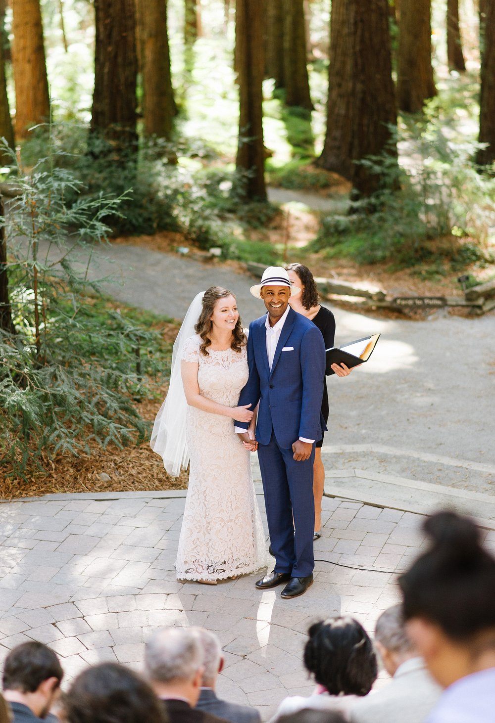 ucberkeley_botanical_redwoods_outdoor_wedding_jennyrez_cdp_0043.jpg