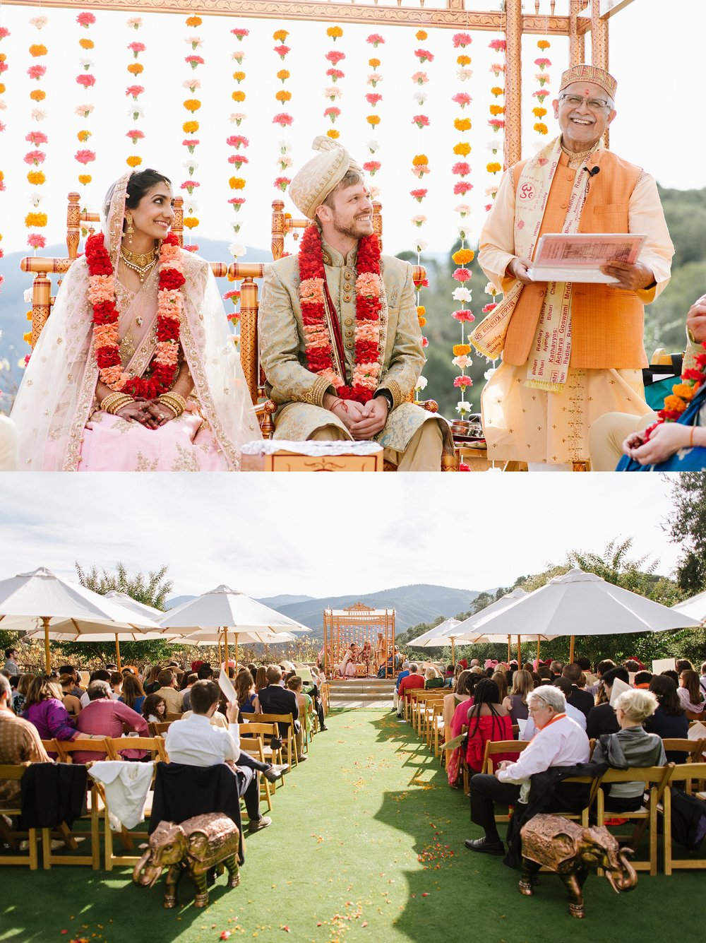 holman_ranch_wedding_cdp_karishma_danny_0019.jpg