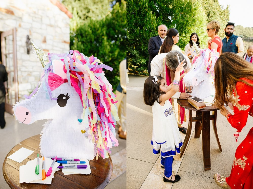 holman_ranch_wedding_cdp_karishma_danny_0023.jpg
