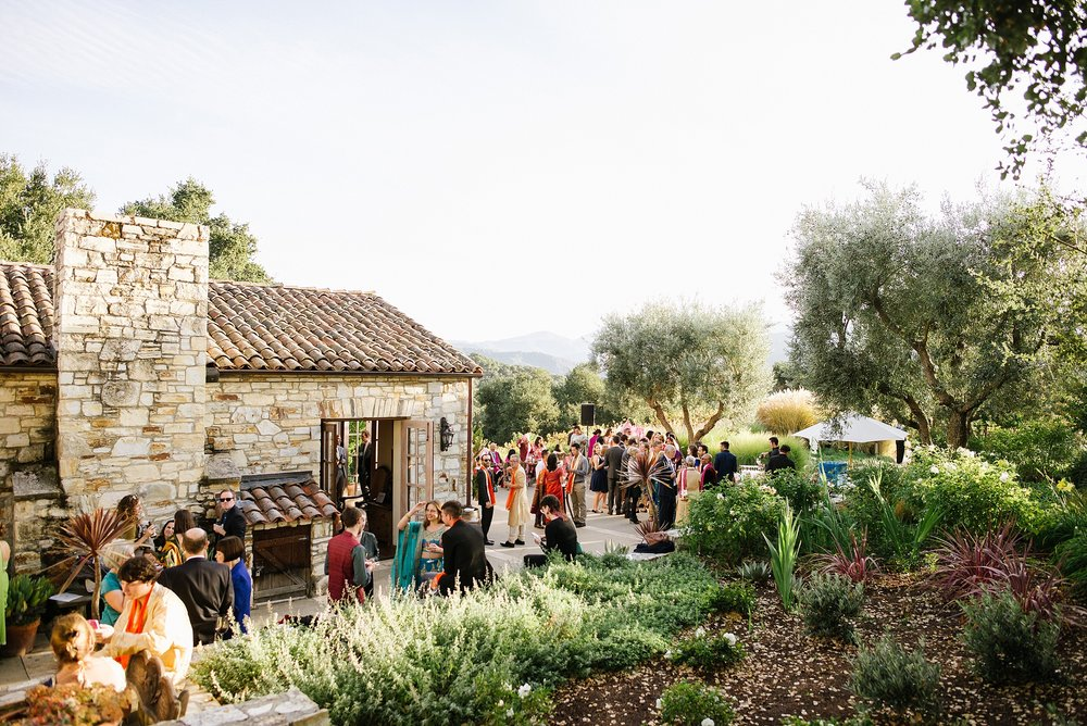 holman_ranch_wedding_cdp_karishma_danny_0022.jpg