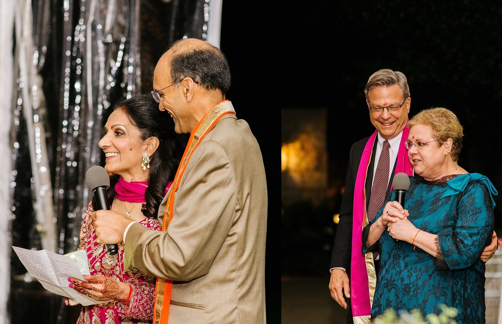 holman_ranch_wedding_cdp_karishma_danny_0032.jpg