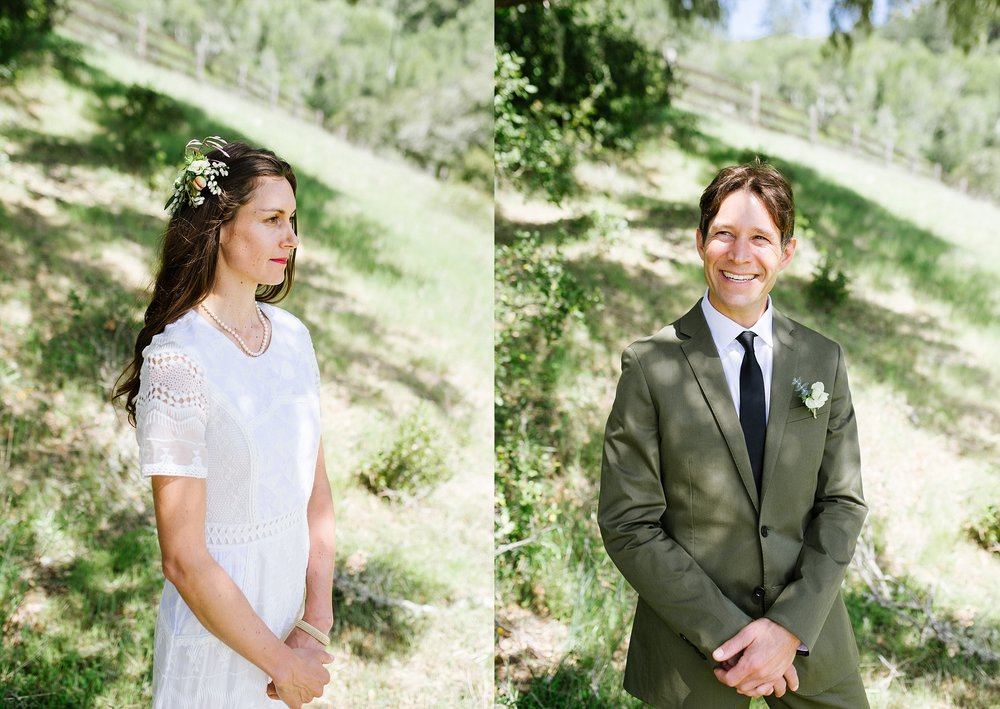nicasio_backyard_intimate_wedding_chelseadierphotography_0046.jpg