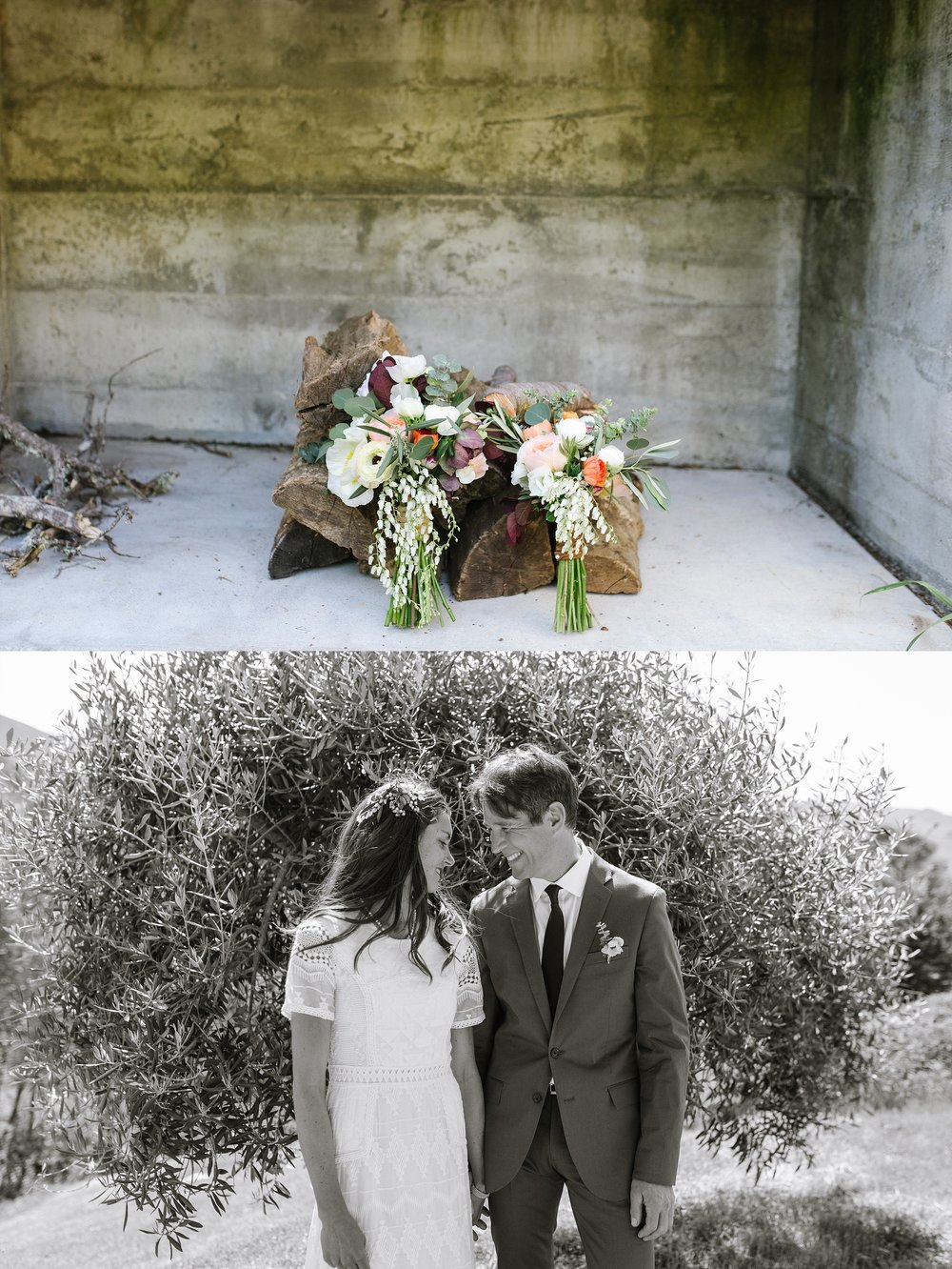 nicasio_backyard_intimate_wedding_chelseadierphotography_0048.jpg