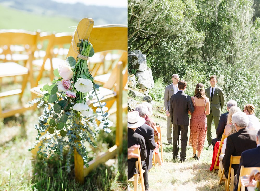 nicasio_backyard_intimate_wedding_chelseadierphotography_0051.jpg