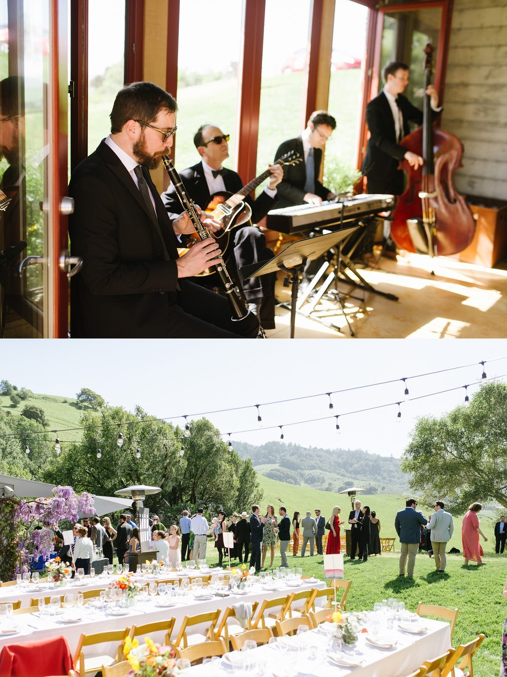 nicasio_backyard_intimate_wedding_chelseadierphotography_0052.jpg