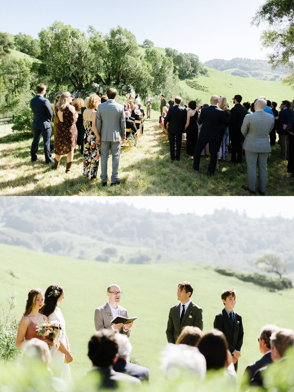 nicasio_backyard_intimate_wedding_chelseadierphotography_0054.jpg