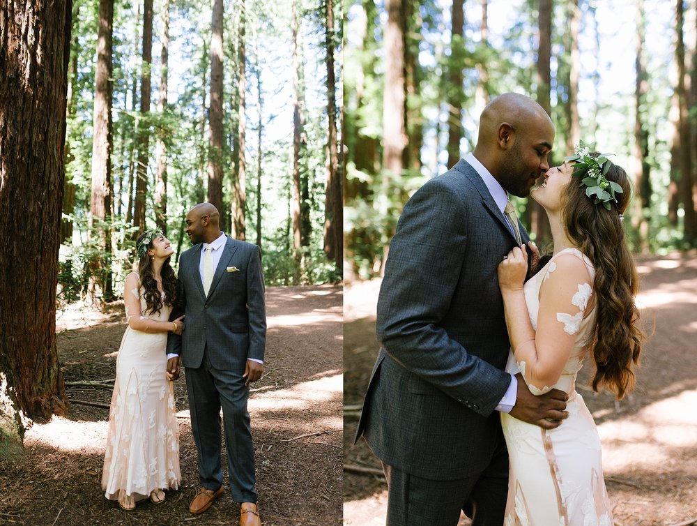 oakland_backyard_redwoods_wedding_chelseadierphotography_0013.jpg
