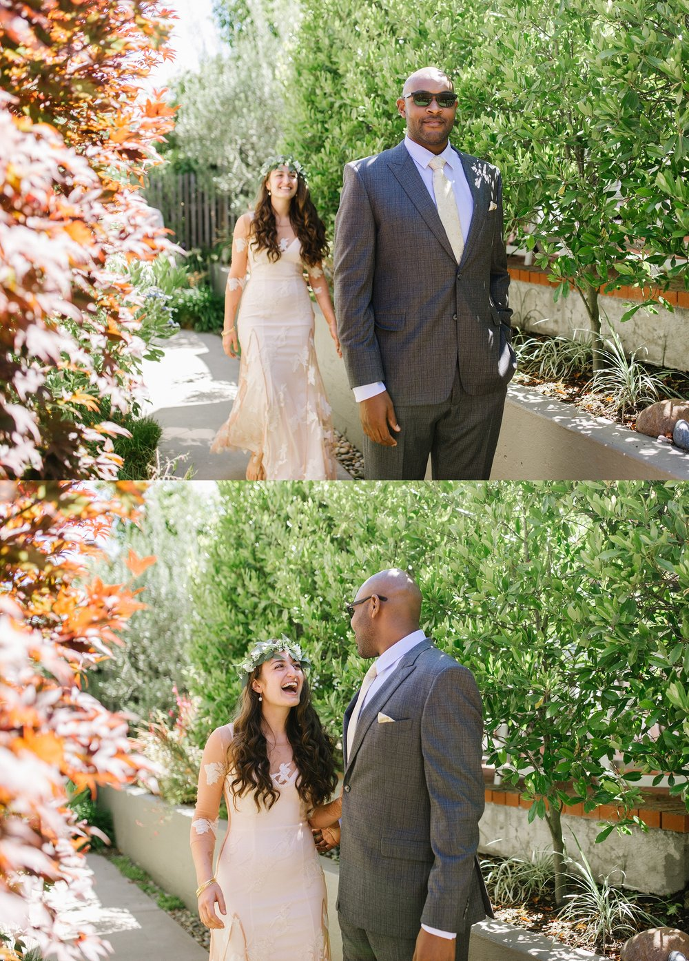 oakland_backyard__redwoods_wedding_chelseadierphotography_0010.jpg