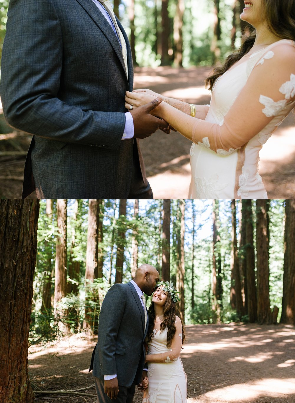 oakland_backyard__redwoods_wedding_chelseadierphotography_0014.jpg