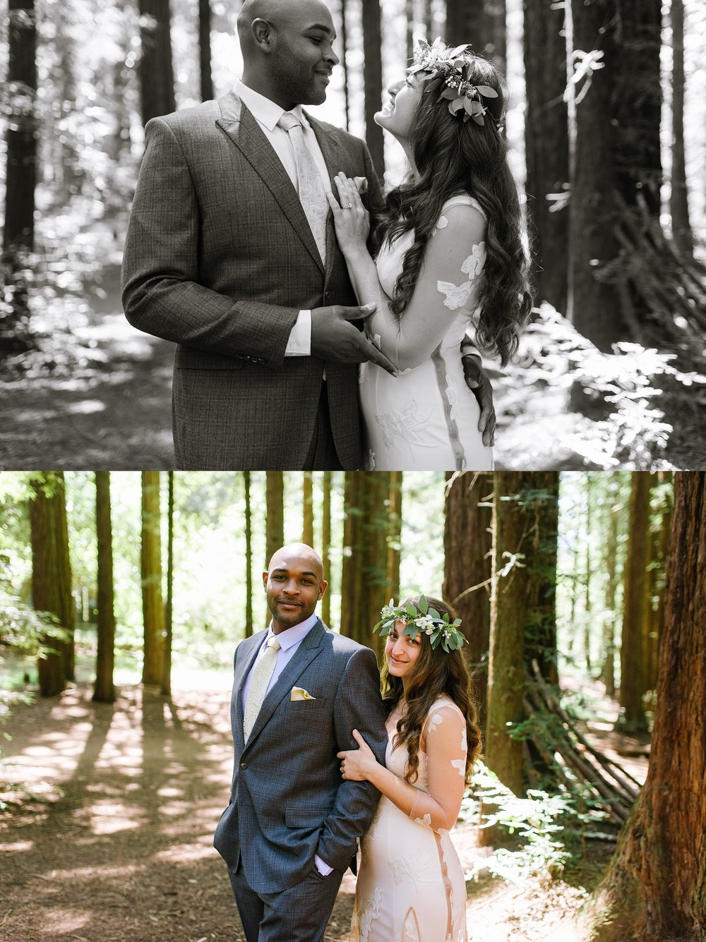 oakland_backyard__redwoods_wedding_chelseadierphotography_0016.jpg
