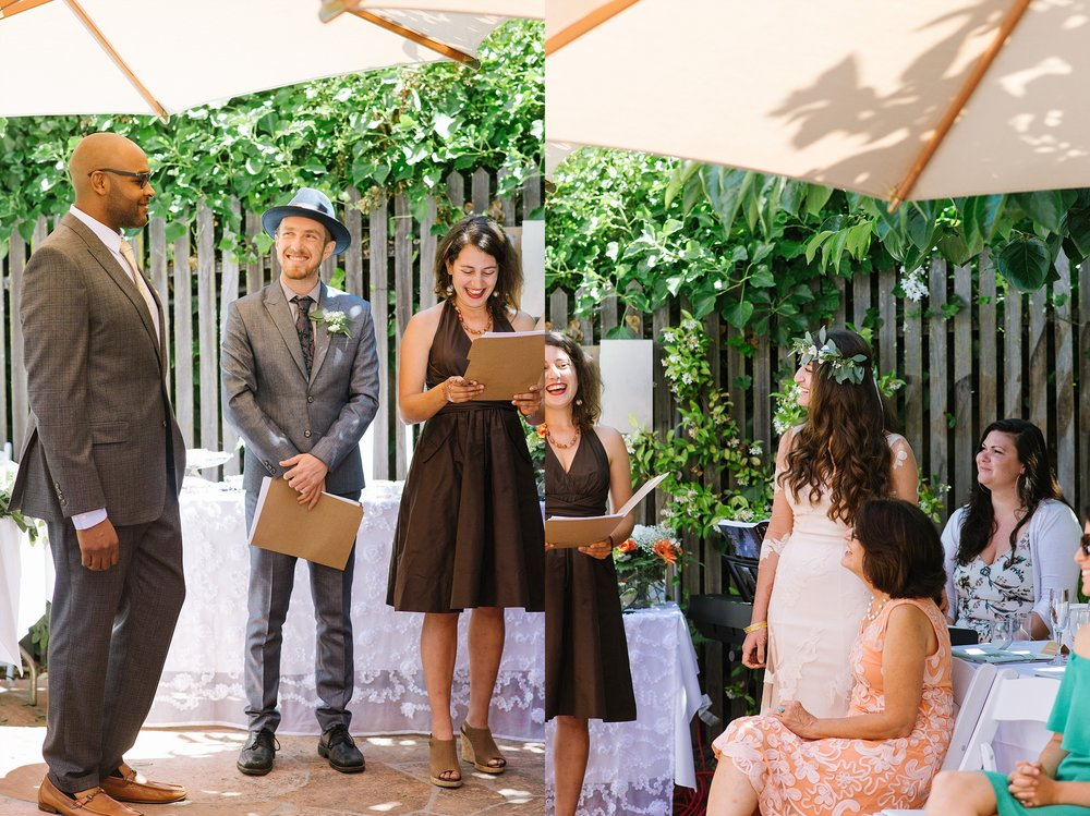oakland_backyard__redwoods_wedding_chelseadierphotography_0020.jpg