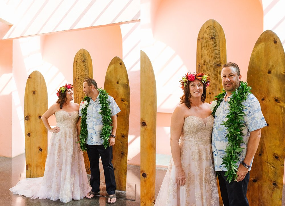 hawaii_oahu_beach_wedding_chelseadierphotography_0001.jpg
