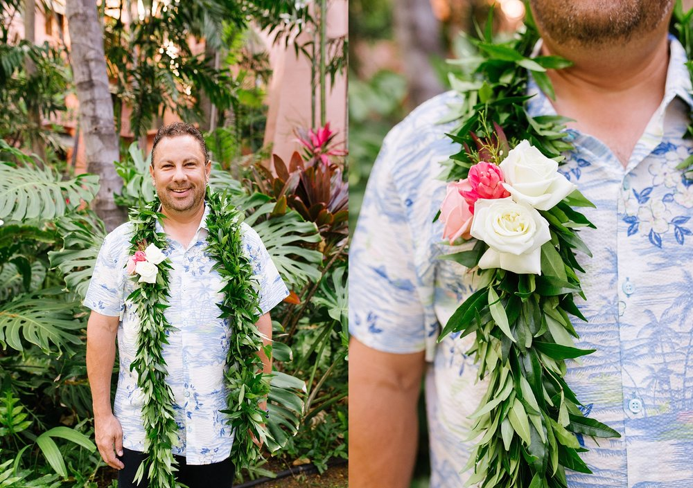 hawaii_oahu_beach_wedding_chelseadierphotography_0009.jpg