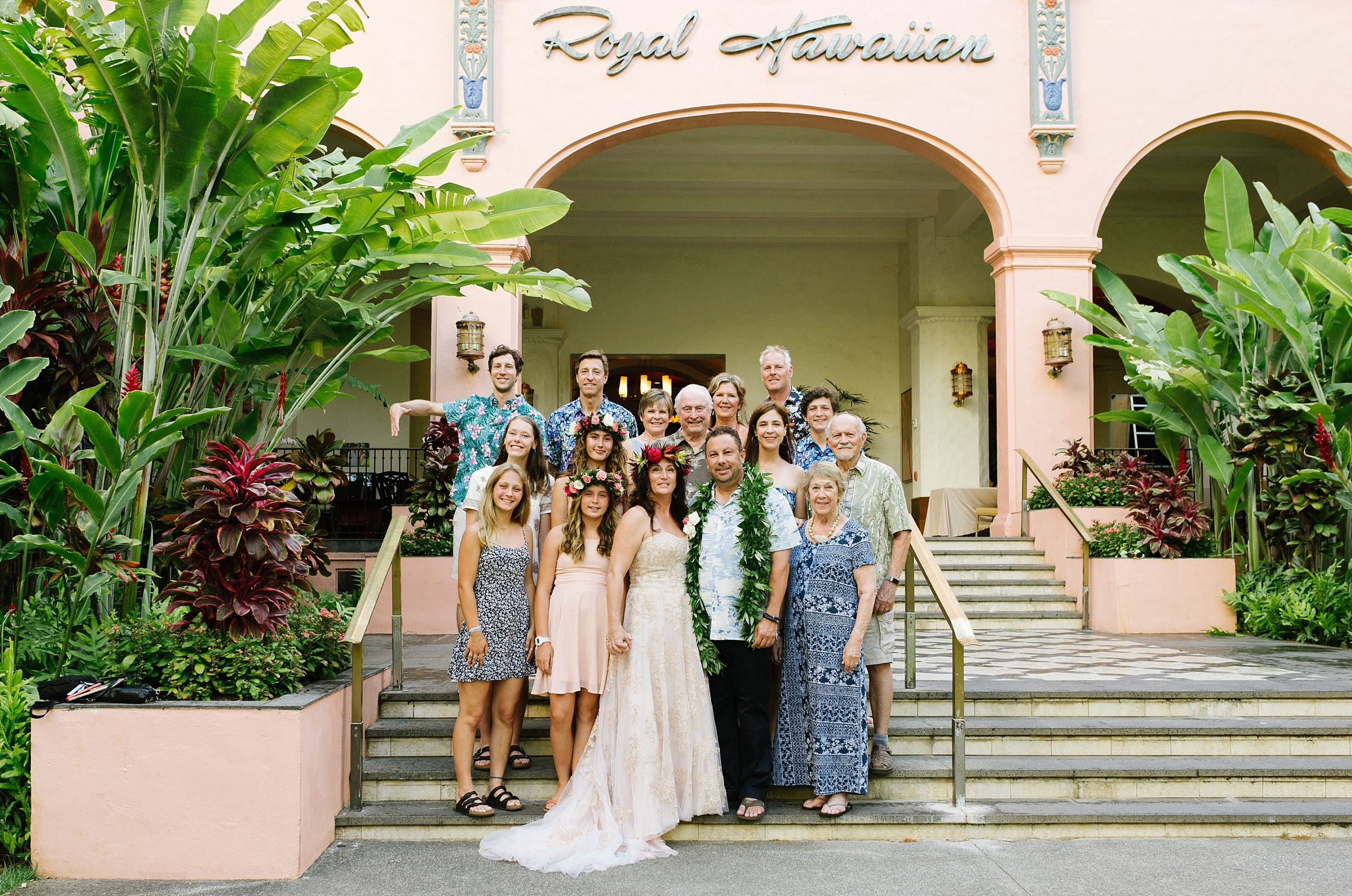 hawaii_oahu_beach_wedding_chelseadierphotography_0012.jpg