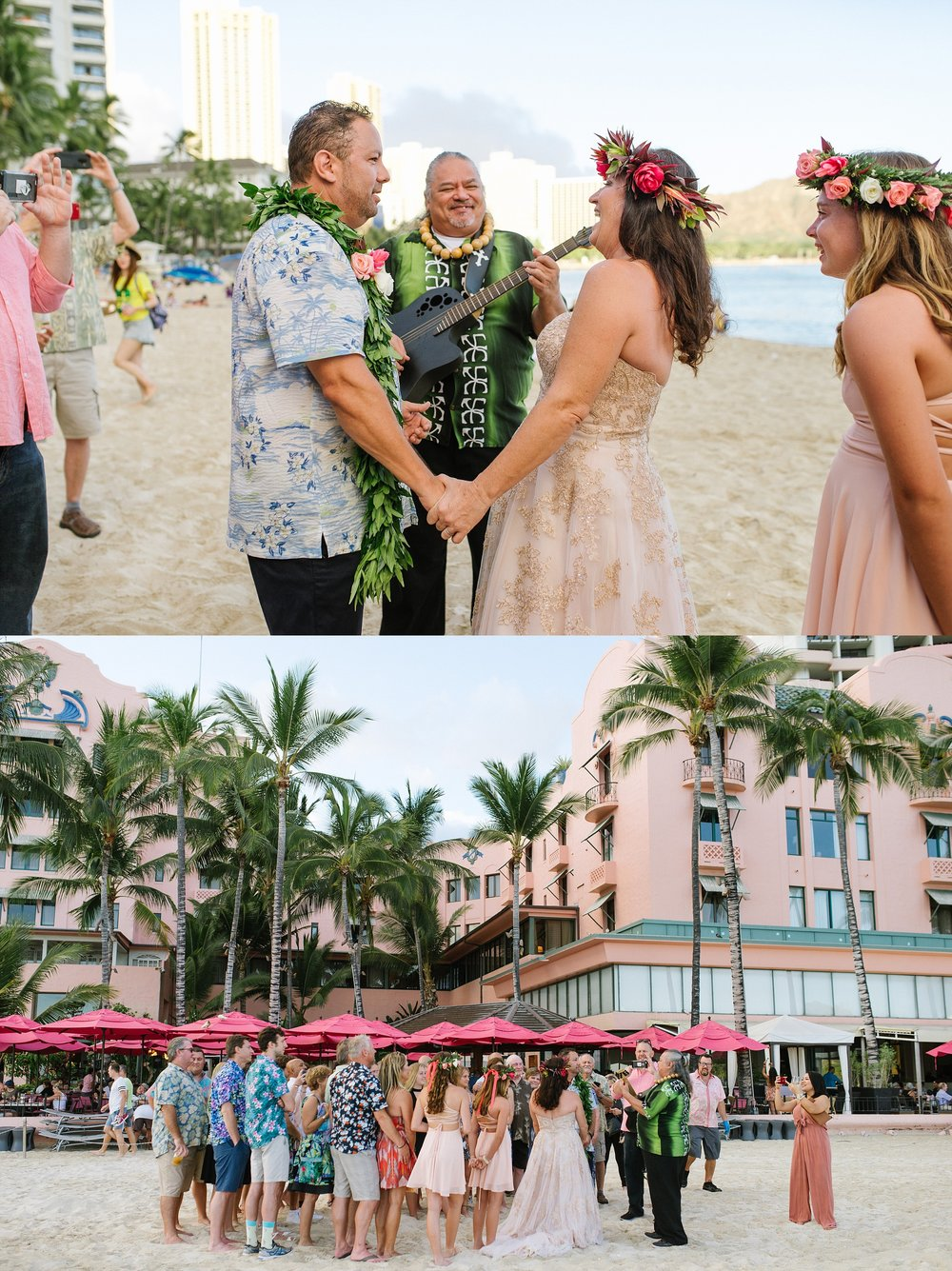 hawaii_oahu_beach_wedding_chelseadierphotography_0019.jpg