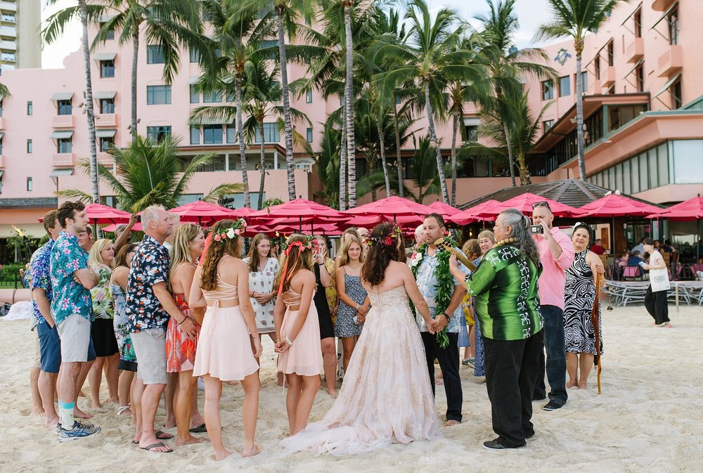 hawaii_oahu_beach_wedding_chelseadierphotography_0021.jpg