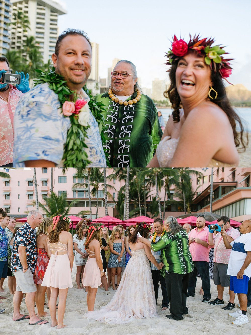 hawaii_oahu_beach_wedding_chelseadierphotography_0022.jpg