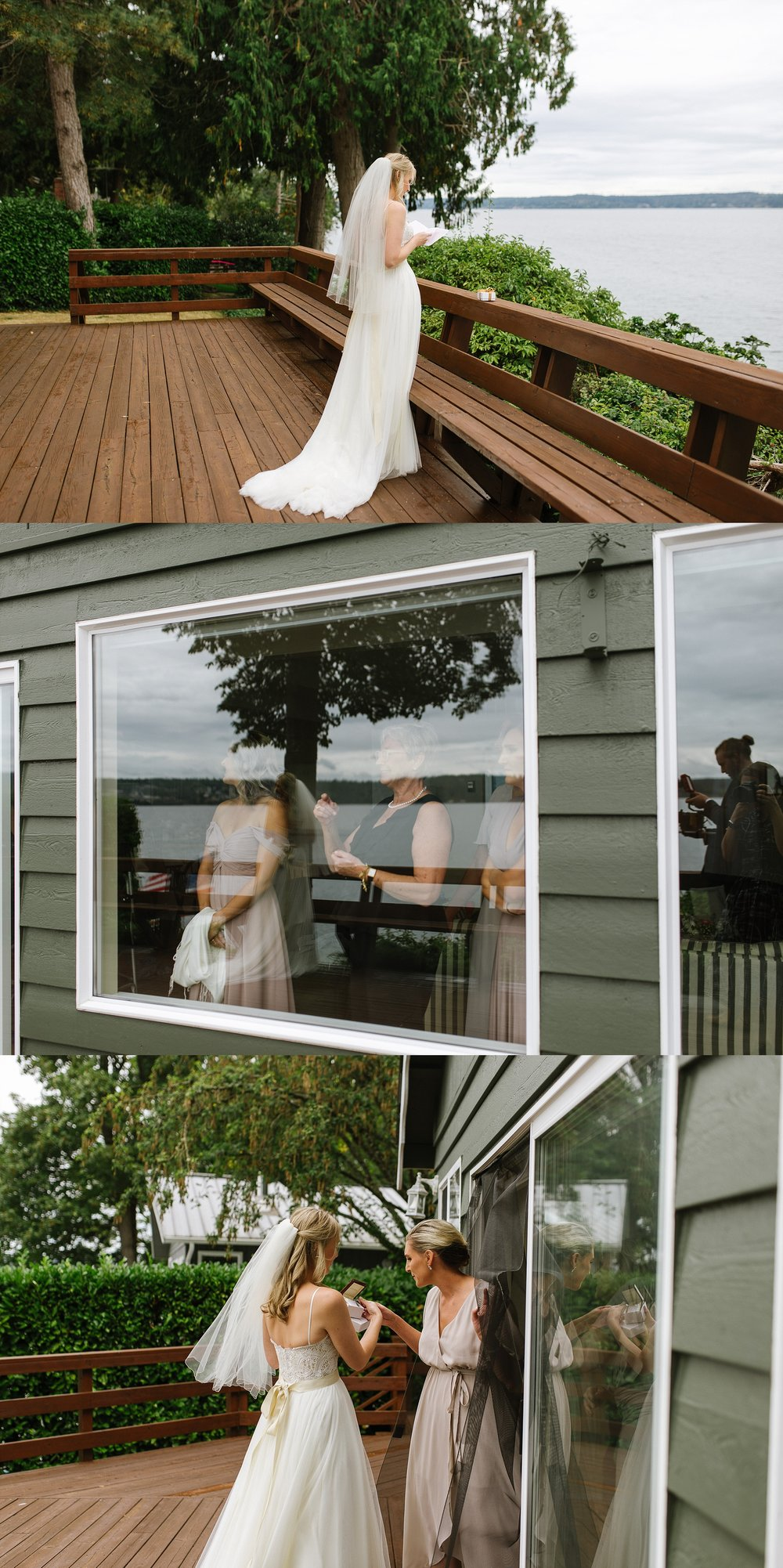 gig_harbor_washington_wedding_danacolin_cdp_0009.jpg
