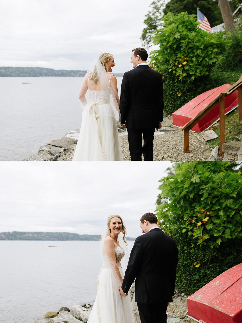 gig_harbor_washington_wedding_danacolin_cdp_0015.jpg