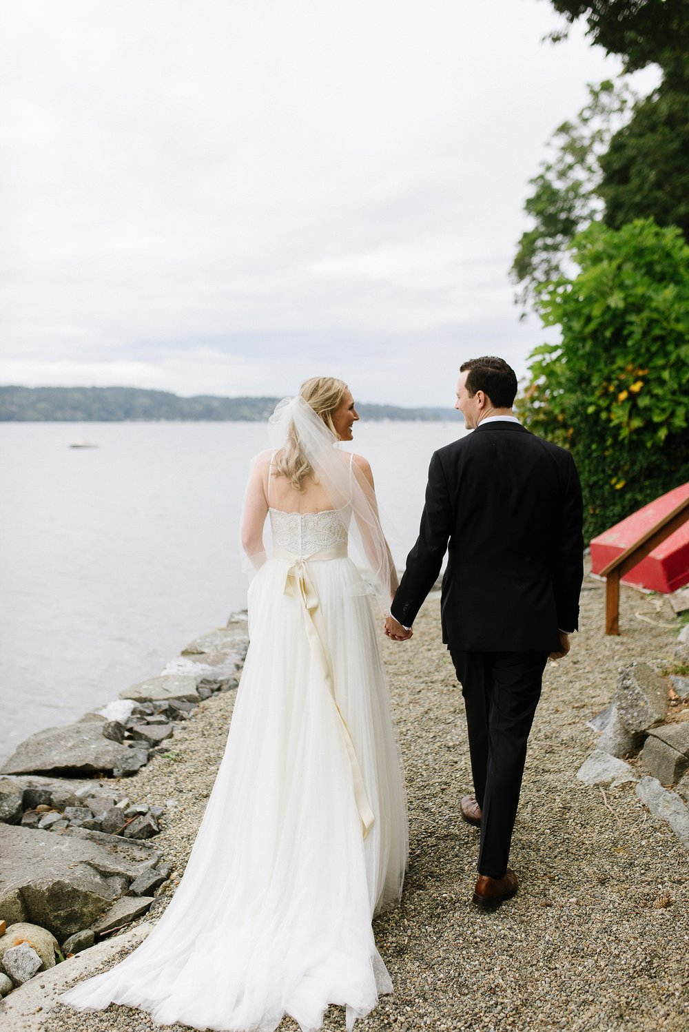gig_harbor_washington_wedding_danacolin_cdp_0016.jpg
