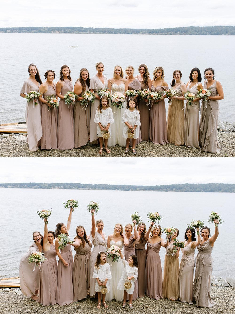 gig_harbor_washington_wedding_danacolin_cdp_0022.jpg