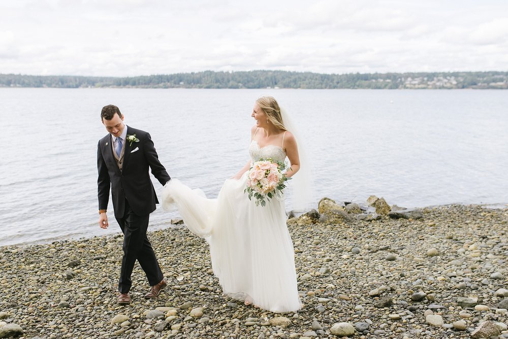 gig_harbor_washington_wedding_danacolin_cdp_0026.jpg