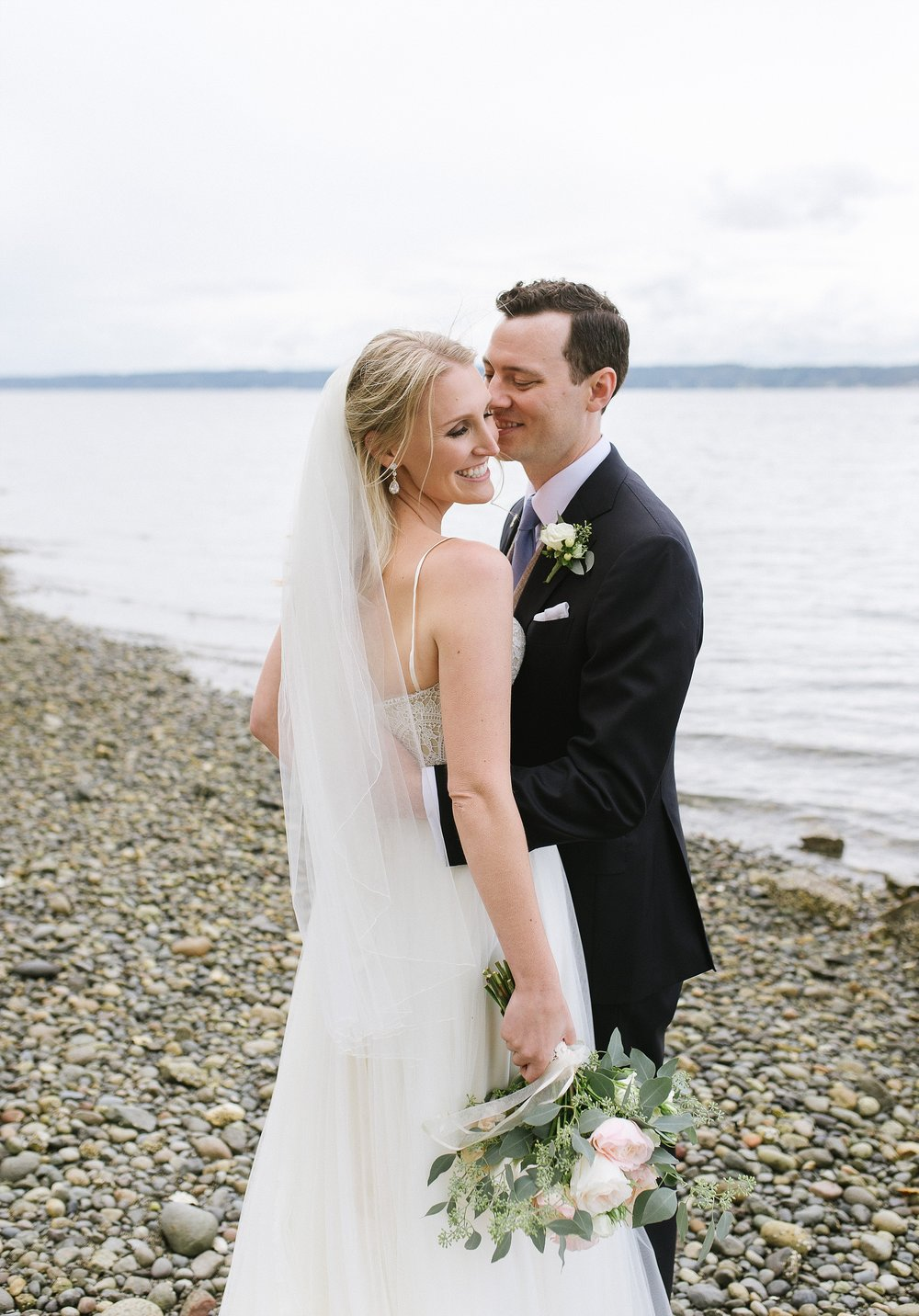 gig_harbor_washington_wedding_danacolin_cdp_0025.jpg